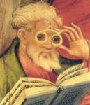 Montature per occhiali - Brescia